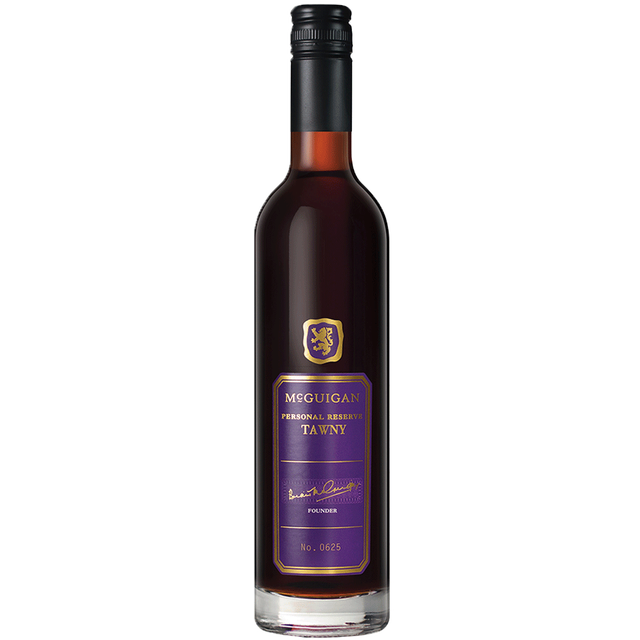 McGuigan Personal Reserve Tawny, hi-res image number null